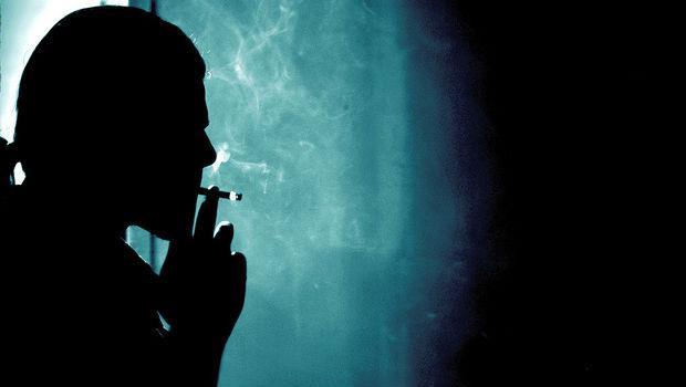 戒菸改抽電子菸?製造商沒說的秘密是...