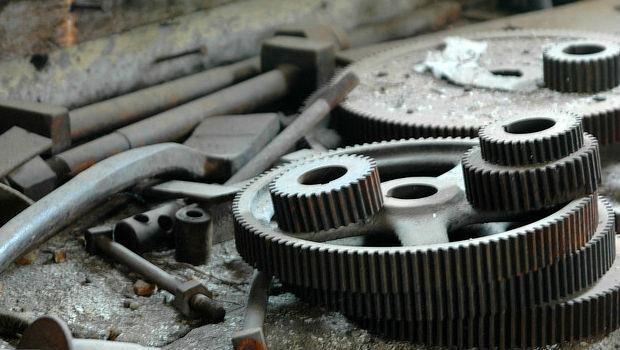 2大理由,為什麼日本公司狂蓋地下工廠