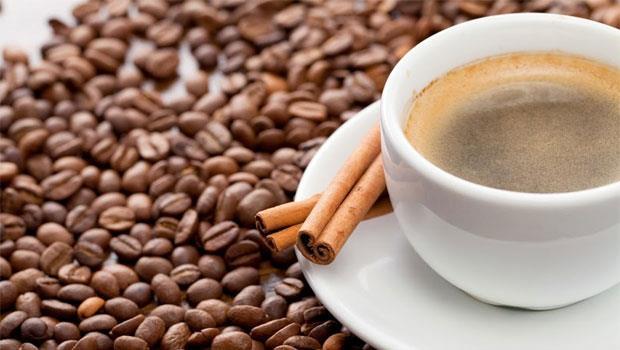 剛吃飽就喝咖啡大NG!想減肥,喝咖啡的正確時機是.....