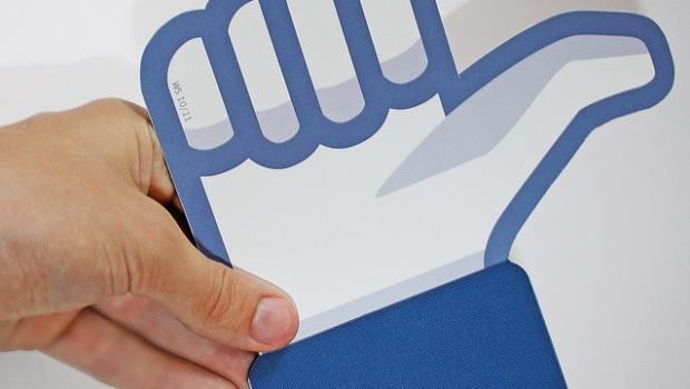 同時抓住員工和客戶的心,老闆你還不用臉書嗎?