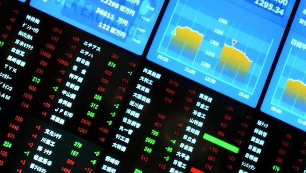 被「長期套牢」還嘴硬是「長期投資」,難怪買股票總是賠錢