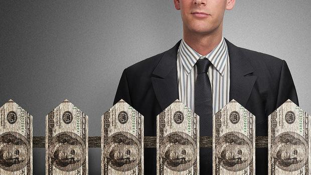 薪水不到這個程度,你敢說自己是「中產階級」?