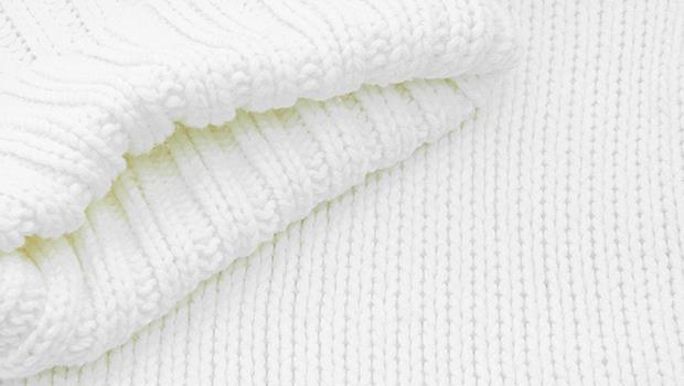 毛衣到底怎麼洗才不會變形?