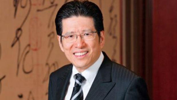 拒領敬老金!嚴長壽:別讓台灣毀在「不拿白不拿」的觀念裡