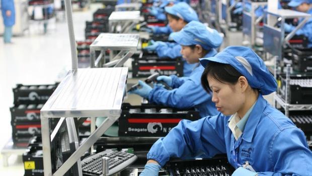 矽谷第一現場直擊:日本製造竟然比不過中國製造