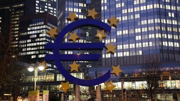 這哪招?歐洲政府拼命喊窮,也要砸錢打造智慧城市
