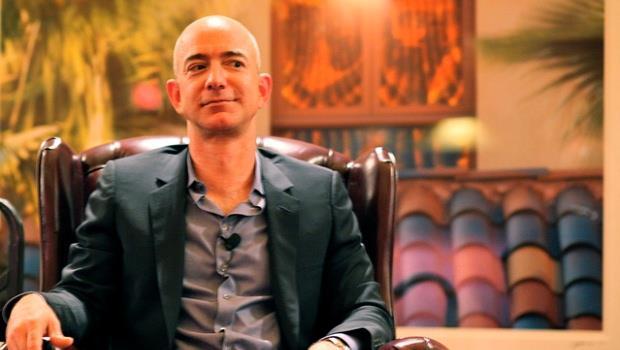 用4句英文就能了解他》被美國譽為「僅次於賈伯斯」的CEO