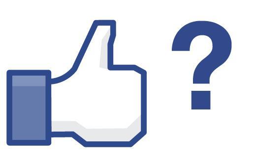 FB粉絲頁經營》這五種曾經很紅的方法  現在已經臭酸掉了!