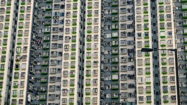美河市變社會住宅,房價就會跌?專家:香港、新加坡蓋多少公屋,房價有跌嗎