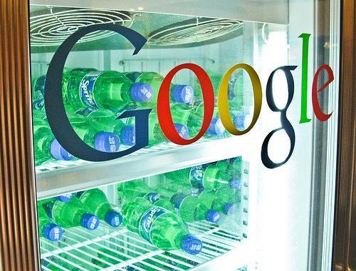Google 實習生親自傳授:這樣做可以增加到 Google 實習的機會