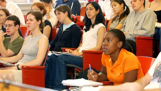 PISA真的能教出好學生?