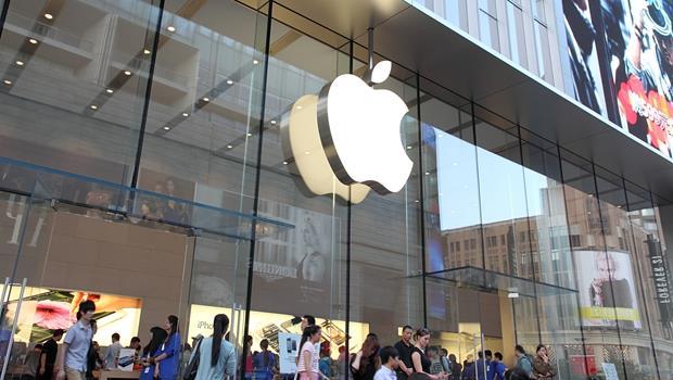 從逼不得已才推出「iPhone 6」看蘋果未來:很難再推出革命性產品!