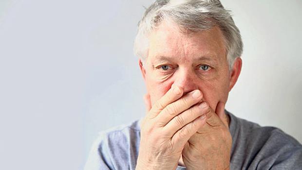 5個潔牙的秘密》已經天天刷牙、用漱口水,為什麼還會「口臭」?