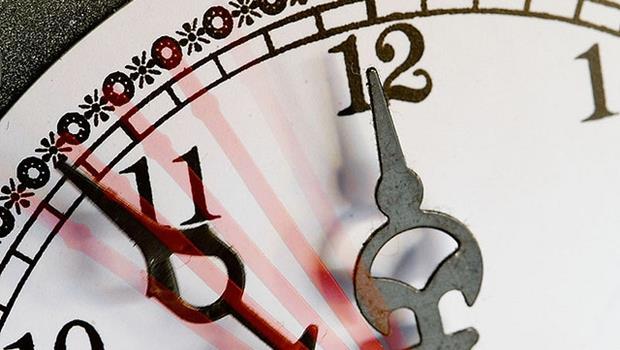 「連15分鐘都沒有」給我的領悟:只追求結果,會忽略過程的價值!