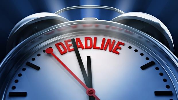 如何讓員工「主動」把工作做更好?秘訣在:永遠不告訴你deadline!