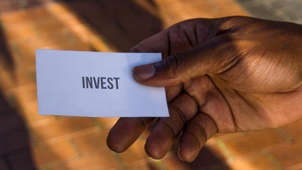 不准大家拿自己的退休金出來投資?要不要乾脆立法讓小散戶都不能投資