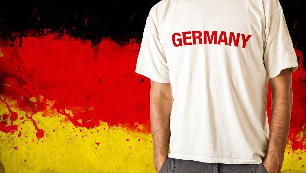 世足賽英雄的背後...四個我嫁到德國後才知道的祕密
