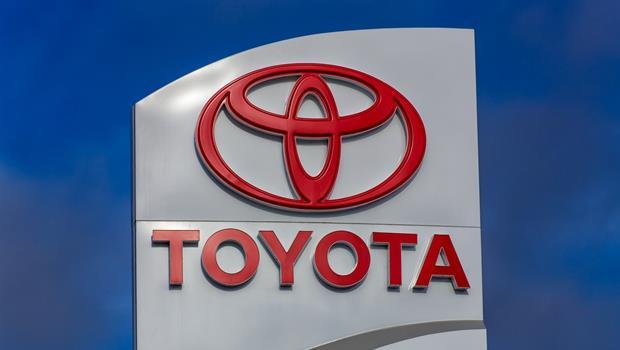 豐田在北美市場漸入佳境,卻有1/3的人可能請辭?