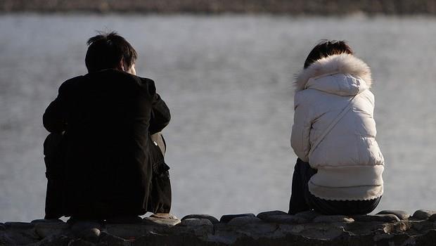 單身一定比有另一半的人寂寞?科學告訴你:劃錯重點了!