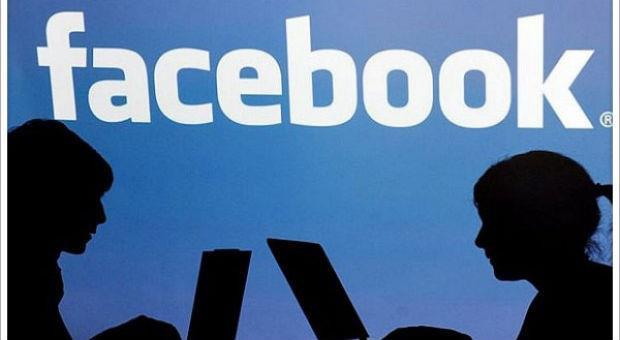 「正面貼文帶來快樂」?臉書實驗其實沒有你想的可信