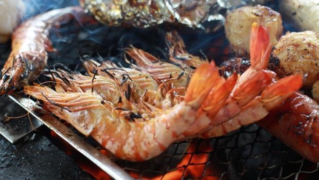 餐餐大魚大肉會變酸性體質?營養師:不可能