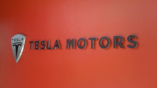 電池容易劣化、壽命不長,將成為引發「特斯拉危機」的導火線?