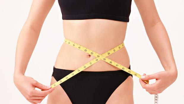 減肥最多人問的問題》要怎麼做才不會復胖?