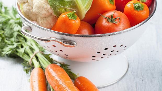幫身體排毒!日本醫學博士:「溫斷食」改善便祕、手腳冰冷,吃出好體質