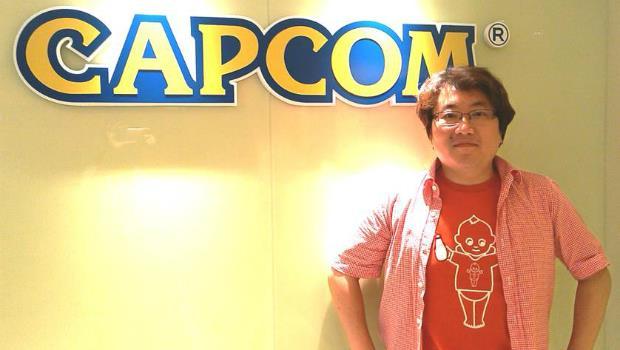 日本人玩遊戲是為了享受,台灣人卻搶著當「第一名」!