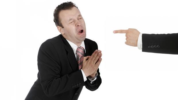 誰說顧客永遠是對的》面對得理不饒人的「奧客」,你不該委屈求全!