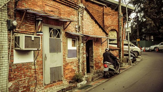 台北市若不都更,10年後將變「古」城?