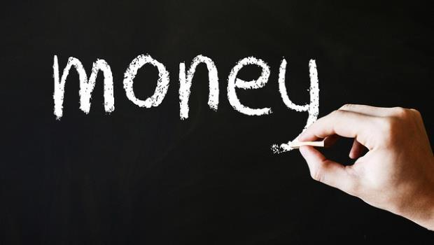 有錢人最近和你想得一樣!想富有,就要賺「穩定」的錢