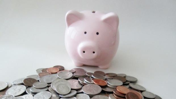 擺脫「窮困感」!5個讓你充滿存錢鬥志的方法