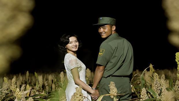 導演犯法、軍人罷看》「軍中樂園」爭議那麼多,為什麼你還應該去看?