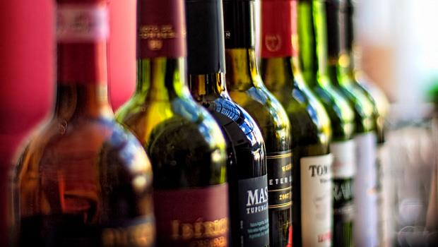 門外漢用這招》法國葡萄酒種類這麼多,要如何辨別好壞?