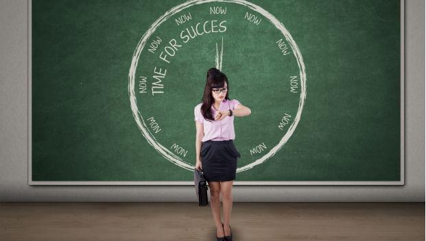 別以為比較穩定!「行政、櫃台」其實是高風險職業