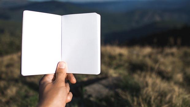 想變有錢人?3步驟把記帳簿變「存錢簿」