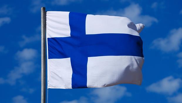 誰是拖累芬蘭經濟的罪魁禍首?芬蘭總理:都是蘋果害的!