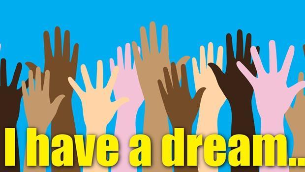 我有個夢想,什麼時候開始追夢最好?