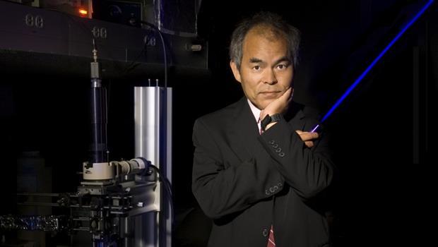 諾貝爾物理學獎得主的憤怒:日本只重大企業,會讓優秀人員全流向海外!