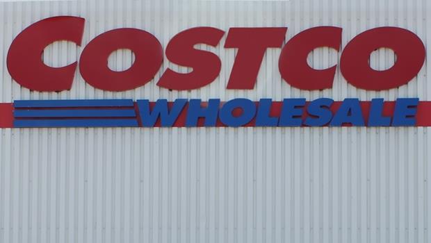 不用會員卡,Costco熱賣商品現在上網就能買!