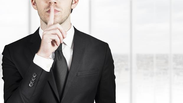業務員不會告訴你的祕密:優惠組合、延長保固沒有比較划算!