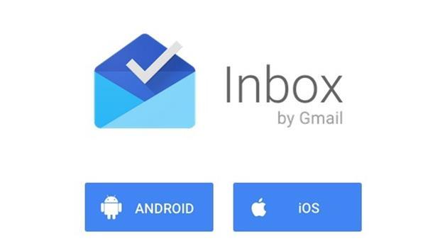 工作效率翻倍的「email管理法」》收到信,立刻用這個工具轉成「待辦事項」