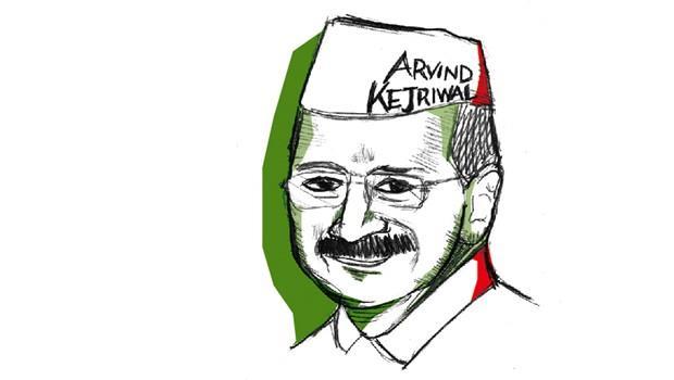 柯P必看!》一個印度素人奇蹟當選市長,為什麼卻在49天後下台?