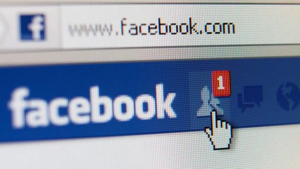被老闆要求加FB好友已經夠抓狂,現在竟然還要你用FB跟同事一起工作?!