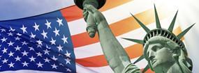 台灣投資人小心!全世界都降息,只有美國升息,美國經濟會發生什麼事?