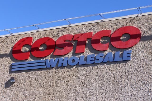 「家庭號」讓人生更憂鬱!14個你不該去Costco的理由