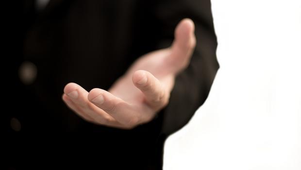 不只是「手」!一次學會多益必考的6種