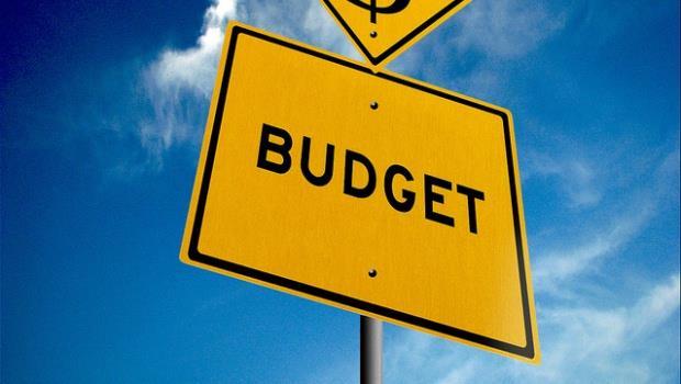 更快存到「夢想基金」的方法?不是投資、不是省錢,是「做預算」!