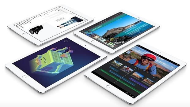 平板失寵是真的!》最新統計:有了iPhone 6,只剩睡前會用iPad!